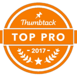 2017-Top-Pro-Badge2