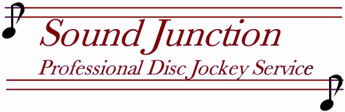Sound Junction DJ